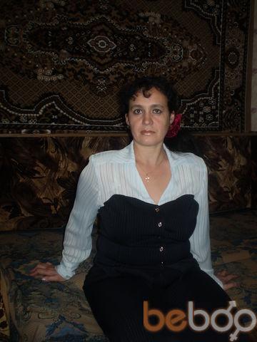 Фото девушки Губки_Алые, Кременчуг, Украина, 43