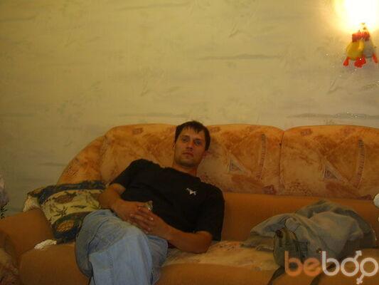 Фото мужчины ALEKS, Воткинск, Россия, 35