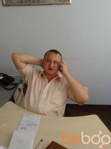 Фото мужчины Tarik22, Ирпень, Украина, 37