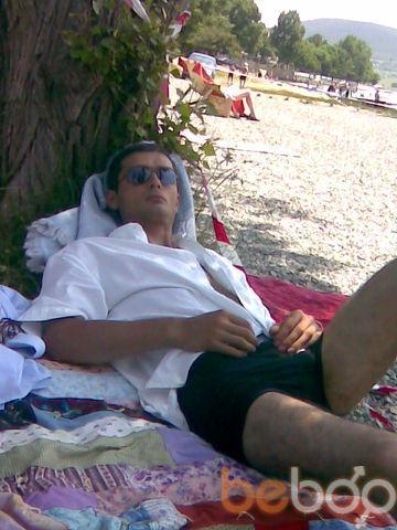 Фото мужчины akotor, Тбилиси, Грузия, 41