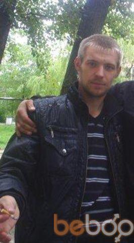 Фото мужчины Александр, Петропавловск-Камчатский, Россия, 33