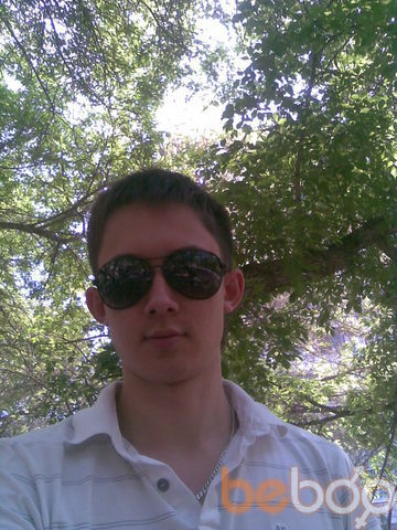 Фото мужчины Руслан, Павлодар, Казахстан, 27