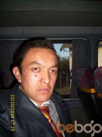 Фото мужчины shoka, Алматы, Казахстан, 31