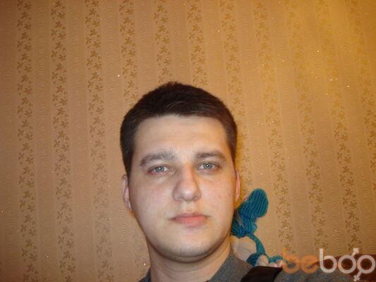 Фото мужчины бодрячком, Ярославль, Россия, 35
