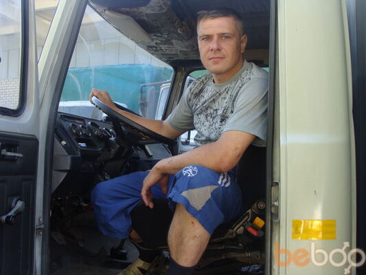 Фото мужчины Венчаный, Витебск, Беларусь, 41