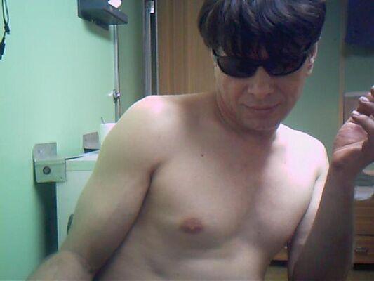 Фото мужчины герра, Мурманск, Россия, 49