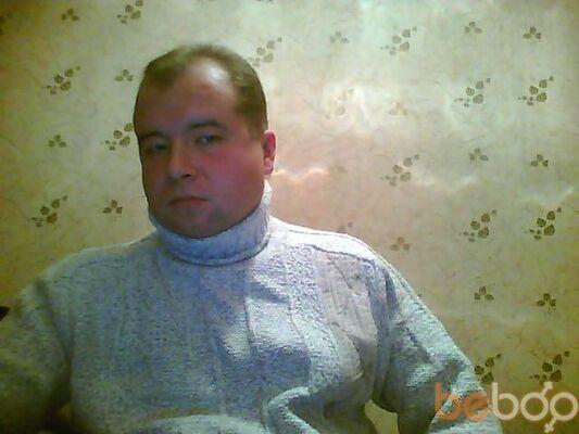 Фото мужчины bdok, Дзержинск, Россия, 40