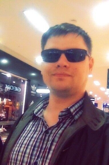 Фото мужчины Lovelorn, Иваново, Россия, 31