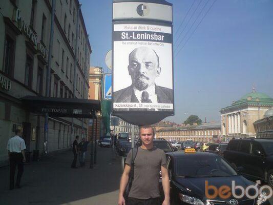 Фото мужчины STEBA, Минск, Беларусь, 32