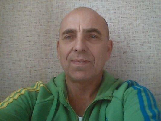 Фото мужчины Жорик, Ростов-на-Дону, Россия, 50