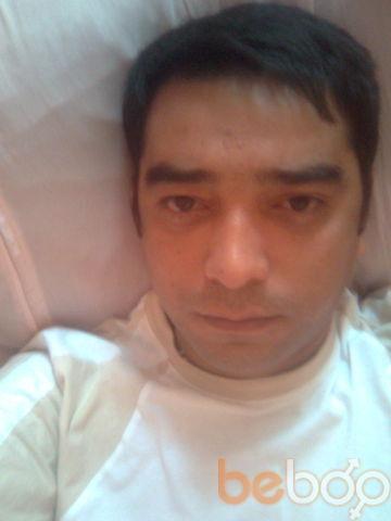 Фото мужчины xman, Андижан, Узбекистан, 36