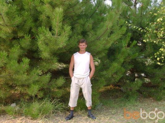 Фото мужчины sesta, Днепропетровск, Украина, 42