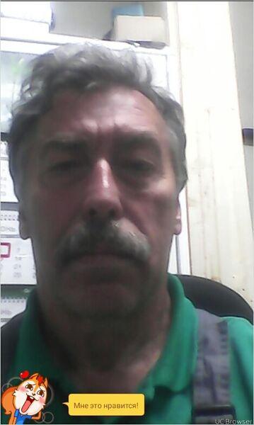 Фото мужчины Николай, Санкт-Петербург, Россия, 61
