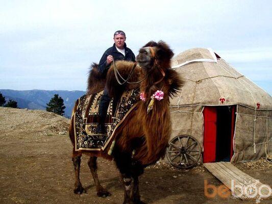 Фото мужчины Евгений, Киев, Украина, 36