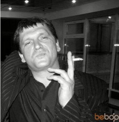 Фото мужчины MAK2010, Минск, Беларусь, 48