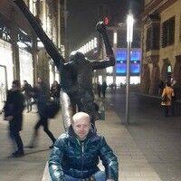 Фото мужчины Виталик, Миргород, Украина, 33