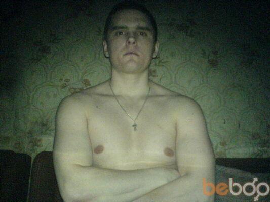 Фото мужчины alecsander, Вязники, Россия, 32