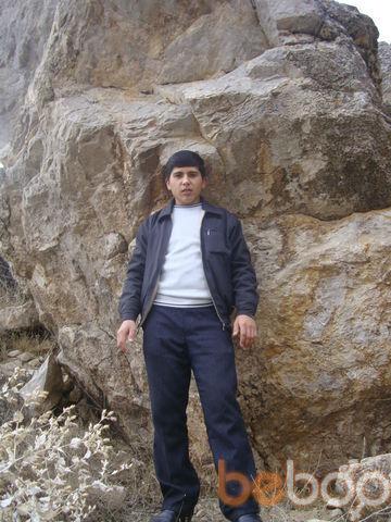 Фото мужчины mustangxxx, Андижан, Узбекистан, 30