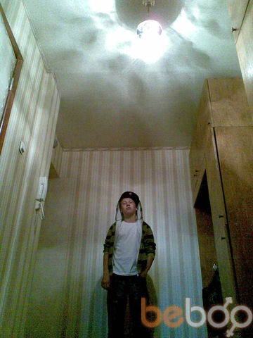 Фото мужчины smailLl, Жодино, Беларусь, 28