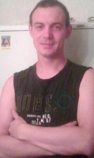 Фото мужчины Kiril, Санкт-Петербург, Россия, 32