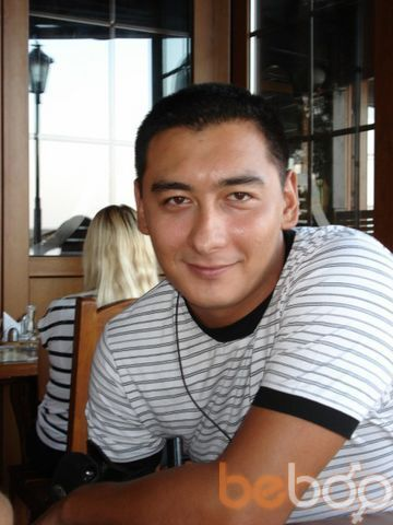 Фото мужчины albertoniki, Одесса, Украина, 35