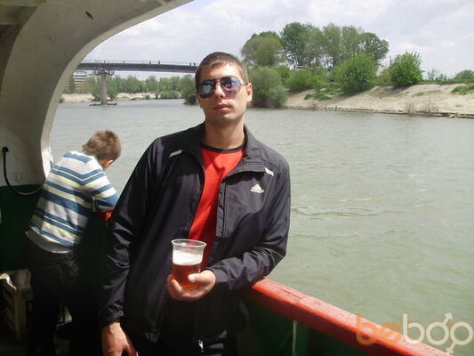 Фото мужчины greg15, Тирасполь, Молдова, 31