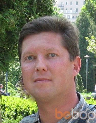 Фото мужчины kazak, Киев, Украина, 44