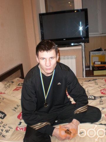 Фото мужчины hempion, Киев, Украина, 33