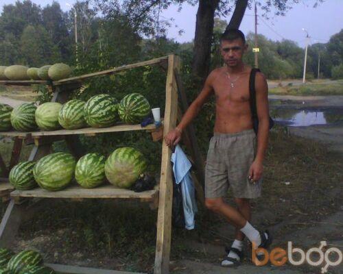 Фото мужчины kotiara, Тверь, Россия, 34