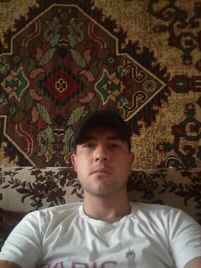 Фото мужчины Slavik, Алматы, Казахстан, 27