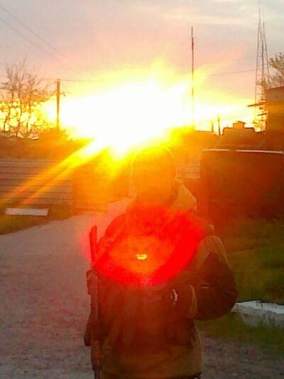 Фото мужчины Владимир, Южно-Сахалинск, Россия, 45