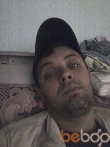 Фото мужчины BIGPENIS, Москва, Россия, 32