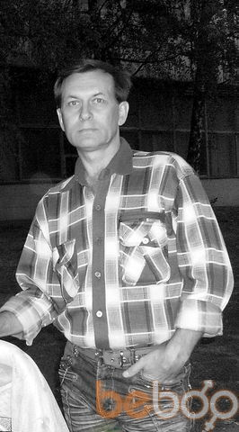 Фото мужчины gelo, Воронеж, Россия, 53