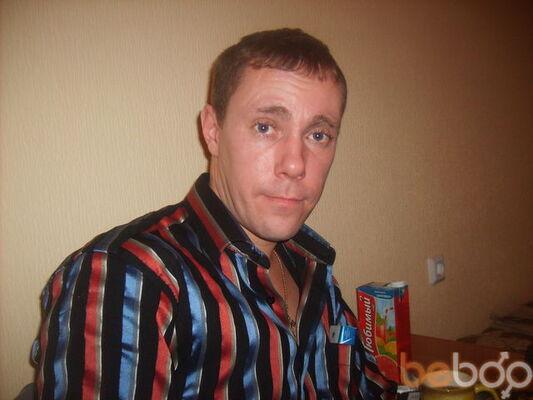Фото мужчины сергуня, Вологда, Россия, 39