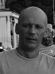 Фото мужчины Сергей, Старый Оскол, Россия, 42