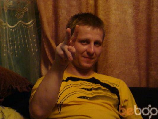 Фото мужчины alex7, Винница, Украина, 40