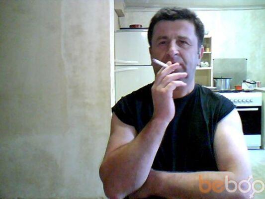 Фото мужчины temo, Батуми, Грузия, 56