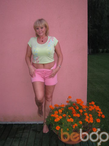 Фото девушки guppija, Таллинн, Эстония, 48