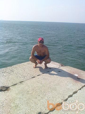 Фото мужчины eto ya, Баку, Азербайджан, 31