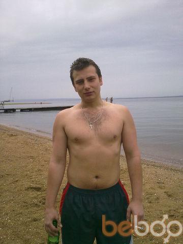 Фото мужчины Aleksandr_23, Владивосток, Россия, 30