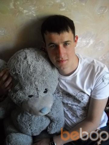 Фото мужчины каст, Тверь, Россия, 30
