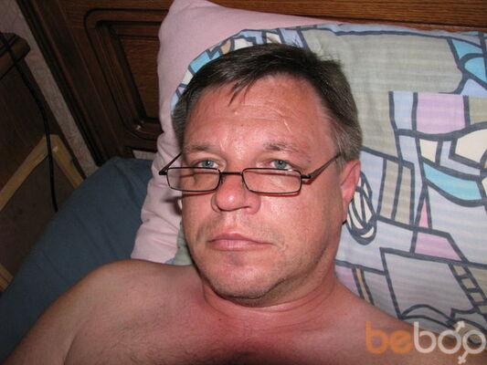 Фото мужчины Eli3ap, Ялта, Россия, 55
