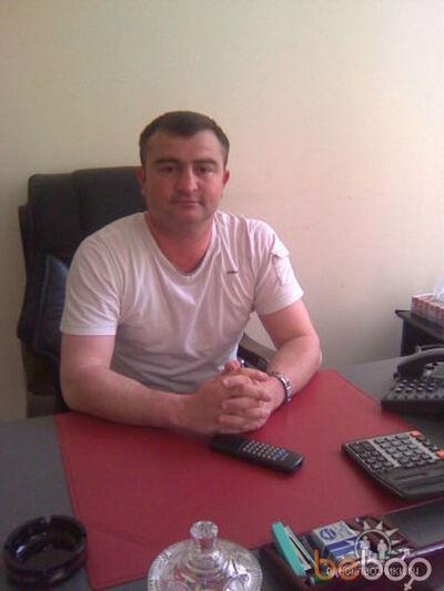 Знакомства Баку, фото мужчины Папочка, 46 лет, познакомится для флирта
