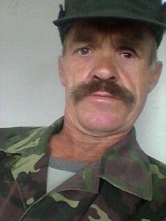 Фото мужчины василий, Самара, Россия, 59