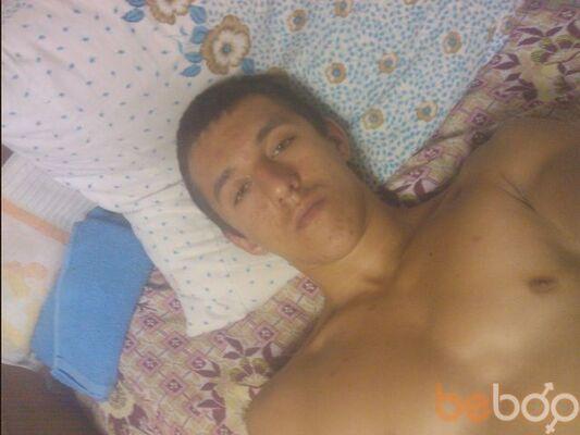 Фото мужчины Seks, Гомель, Беларусь, 26