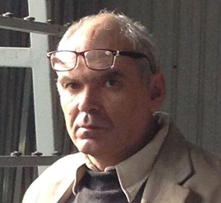 Фото мужчины АНТОН, Душанбе, Таджикистан, 50