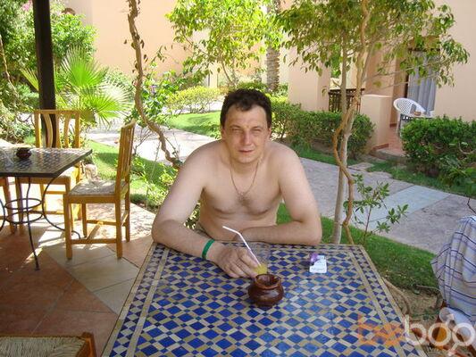 Фото мужчины Edyard1968, Донецк, Украина, 49