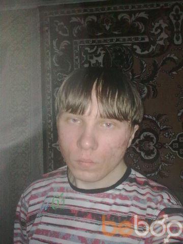 Фото мужчины sergej1989, Омск, Россия, 27