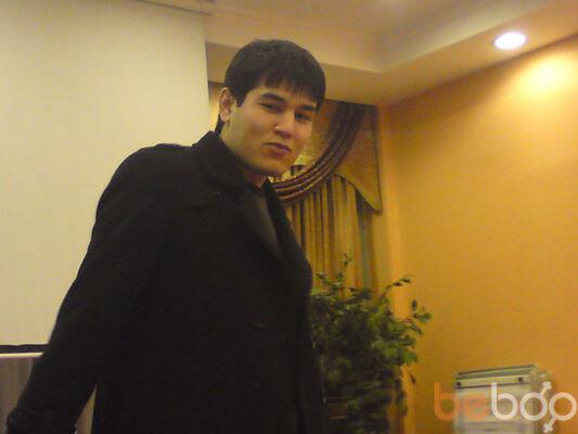 Фото мужчины SexSiPekSi, Ташкент, Узбекистан, 37