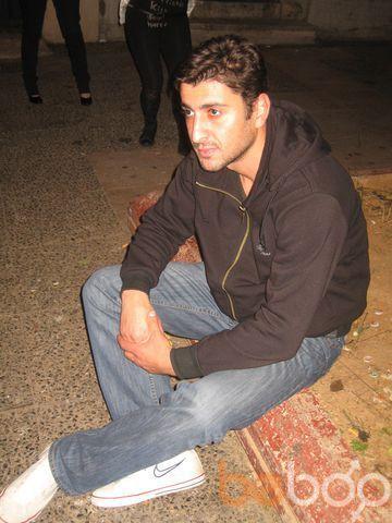Фото мужчины irakli, Афины, Греция, 34